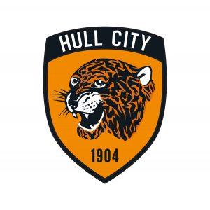 Hull badge.jpg