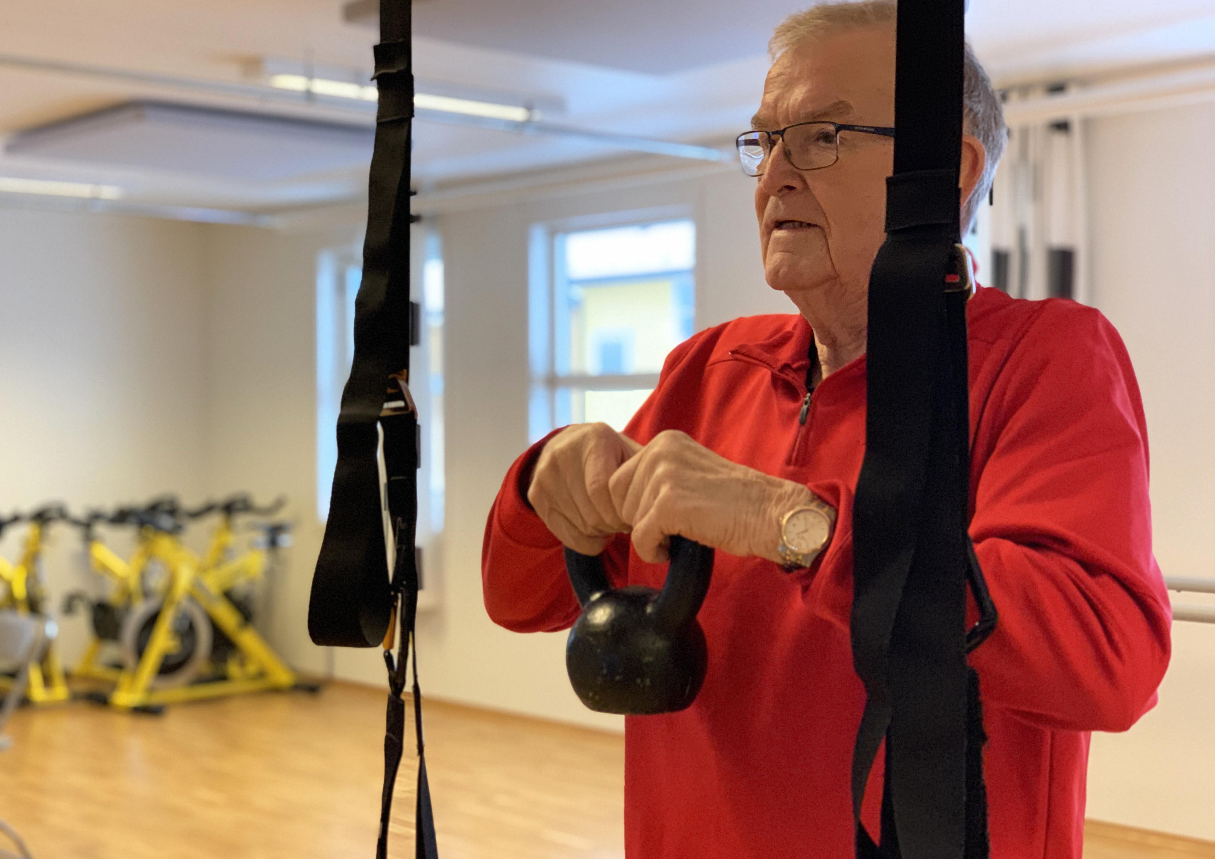 Treningsgruppe1-Svein KristiansenWEB.jpg