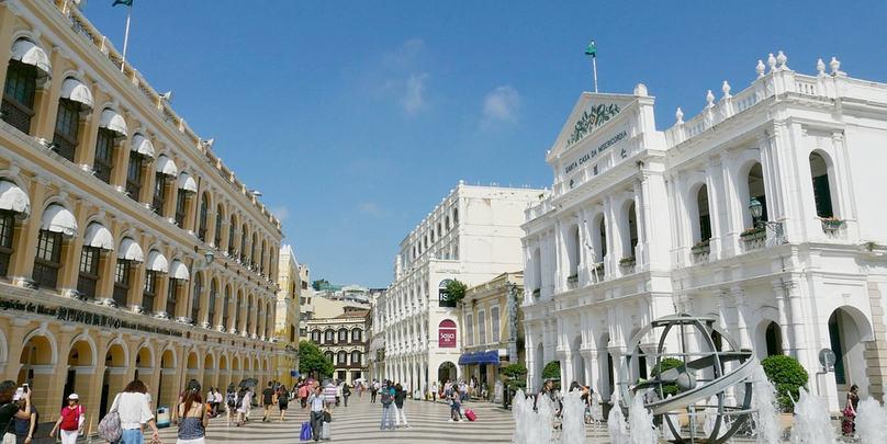 2020-01-03 Pokerbyer Macau