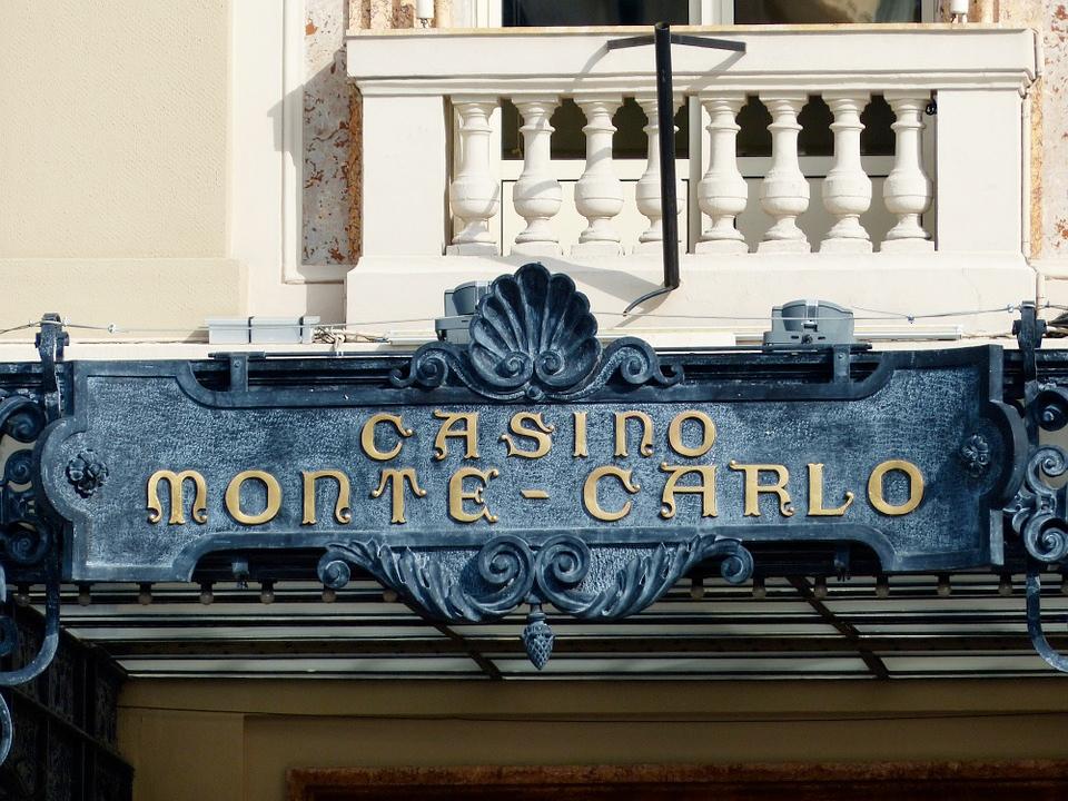 2020-01-03 Pokerbyer Monte Carlo.jpg