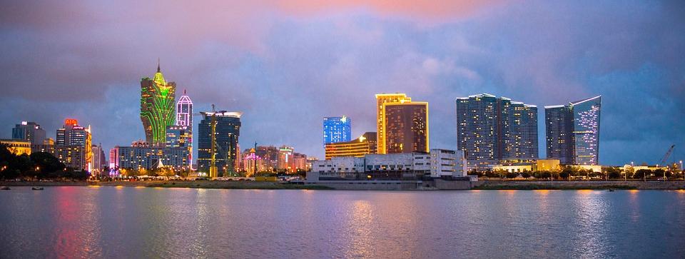 2020-01-03 Macau 2.jpg
