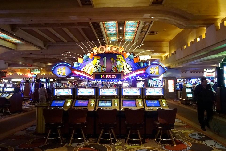 2020-01-03 Pokerbyer Las Vegas.jpg