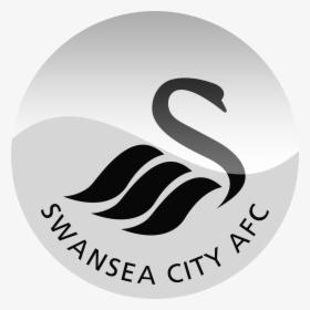 Swan badge.jpeg