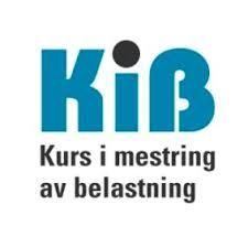 Kurs i mestring av belastning (KIB)