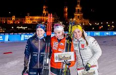 Ski Weltcup 2020