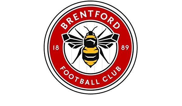 Brent badge.jpg