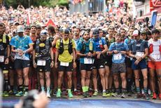 utmb-inscriptions2020-presse