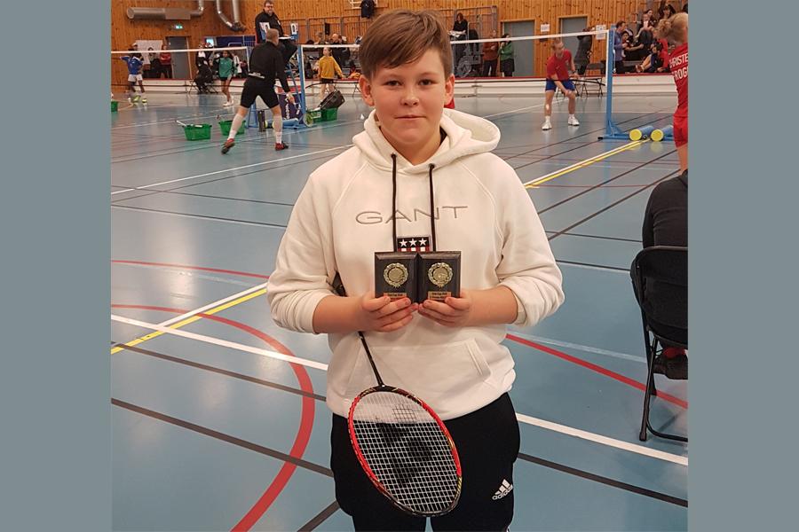 Marius Sandvær_Bygdøy 2020_red