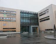 Hadeland_VGS_ute (3)