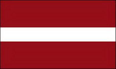 Drapeau Lettonie.jpg