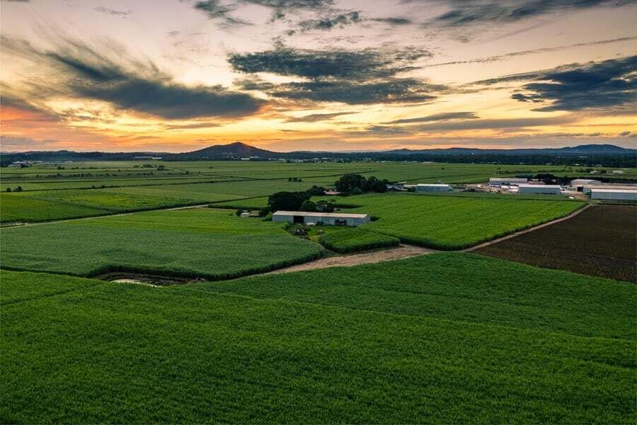 landbruk 3