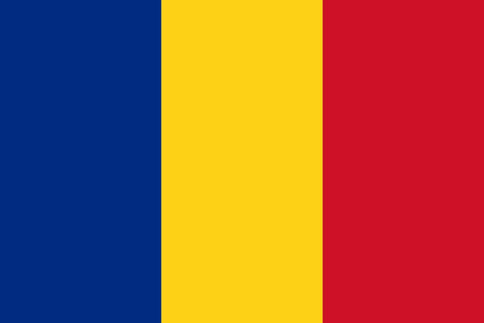 Drapeau Roumanie.jpg