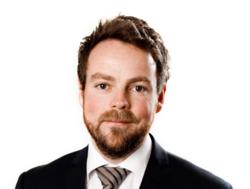Nå varsler næringsminister Torbjørn Røe Isaksen at kampen mot de internasjonale It-gigantenes markedsmakt skal trappes opp. Foto: Marte Garmann