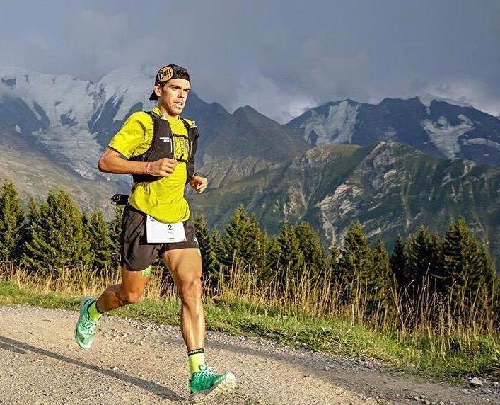 Ultra Trail Calendrier 2021 Ultra Trail World Tour   Le calendrier 2020 (ski nordique.