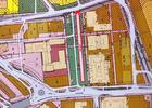 Innkjørsel fra rådhusgata til parkeringsplass øst for Vestby rådhus stenges midlertidig i perioden torsdag 23.01 kl 07.00 - mandag 27.01.2020.