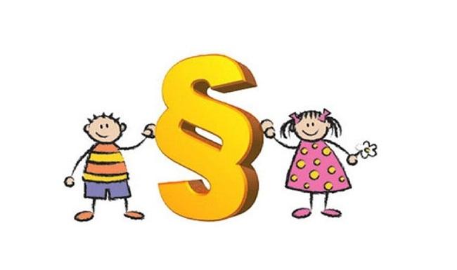 Vedtekter i barnehagene