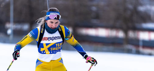 20200127, JOHANSSON Tilde biathlon (kopia)