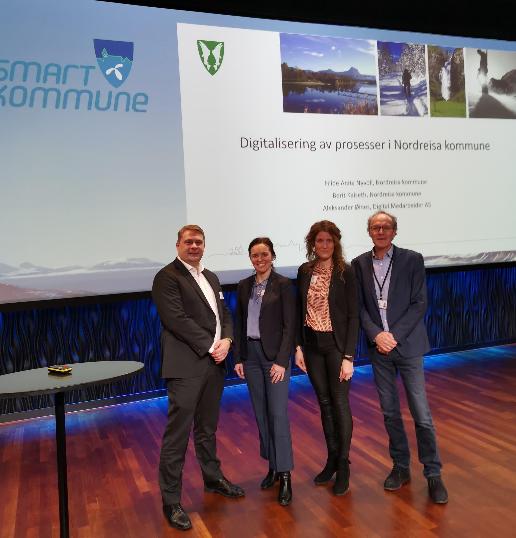 Digitalisering av prosesser i Nordreisa kommune.jpg