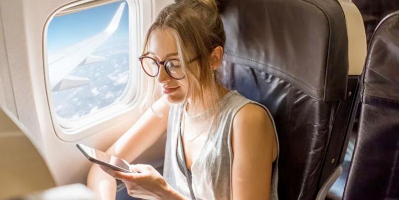 2020-01-30 Wifi i fly