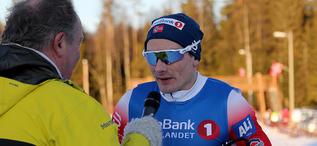 20200104, KROGH, Finn Hågen-AAS, Jens 004 (kopia)