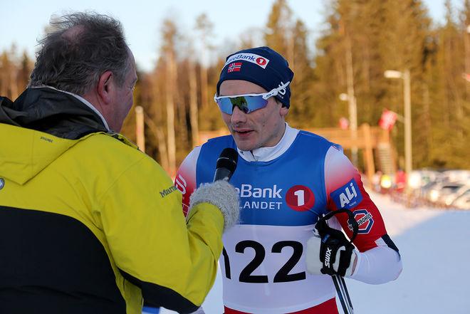 20200104, KROGH, Finn Hågen-AAS, Jens 004