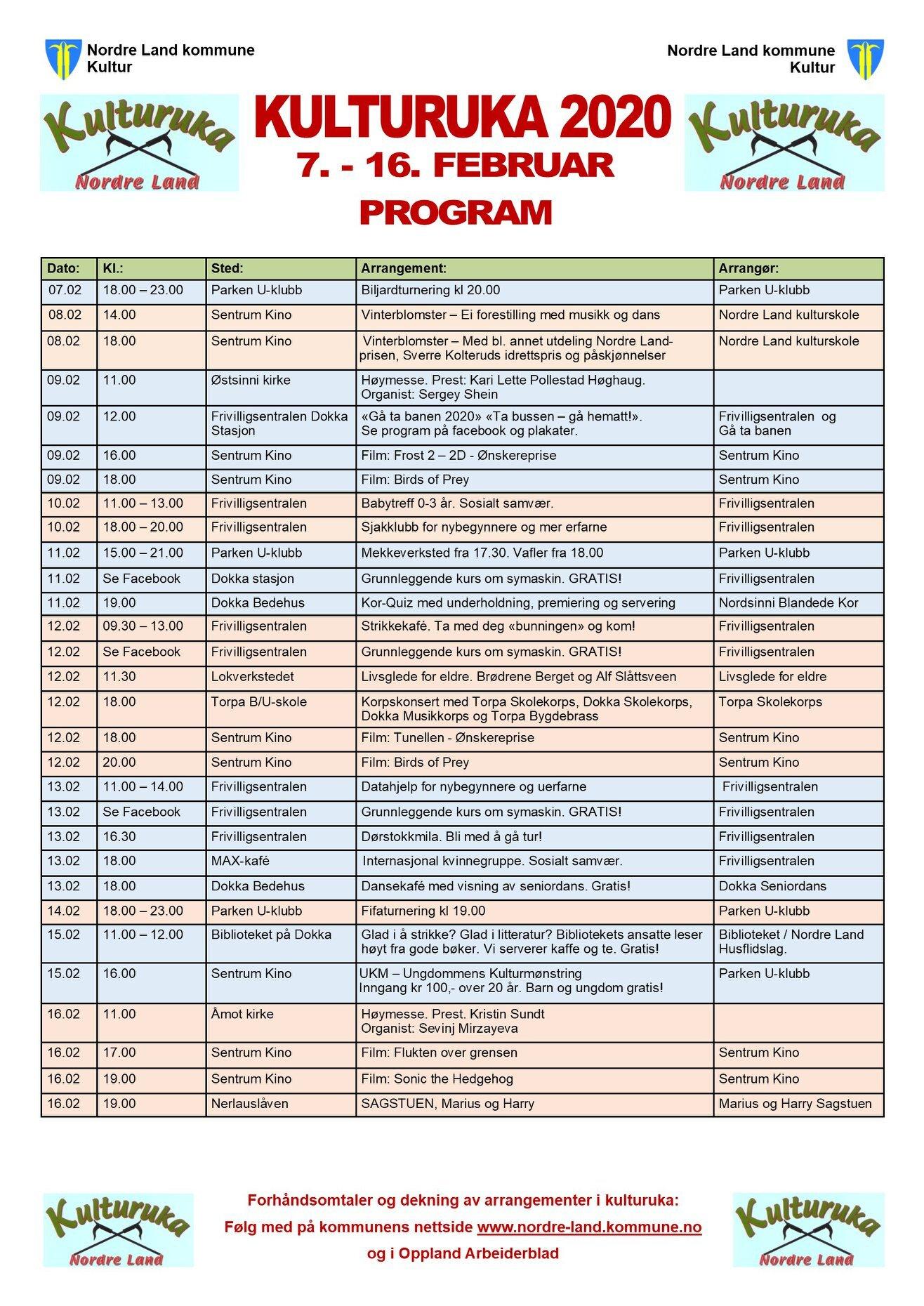 Kulturuka 2020 program.jpg