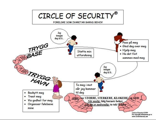 cos-sirkel