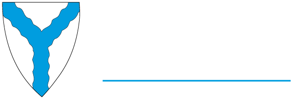 Logo - kvit