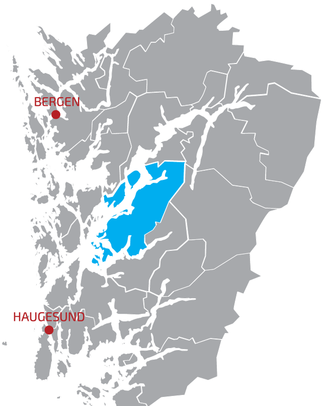 Kvinnherad kommune - kart.png