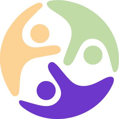 Friskus logo.png