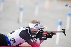06.12.2018, Pokljuka, Slovenia (SLO):Sindre Pettersen (NOR) - IBU world cup biathlon, individual men, Pokljuka (SLO). www.nordicfocus.com. © Manzoni/NordicFocus. Every downloaded picture is fee-liable.