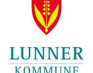 Logo Lunner