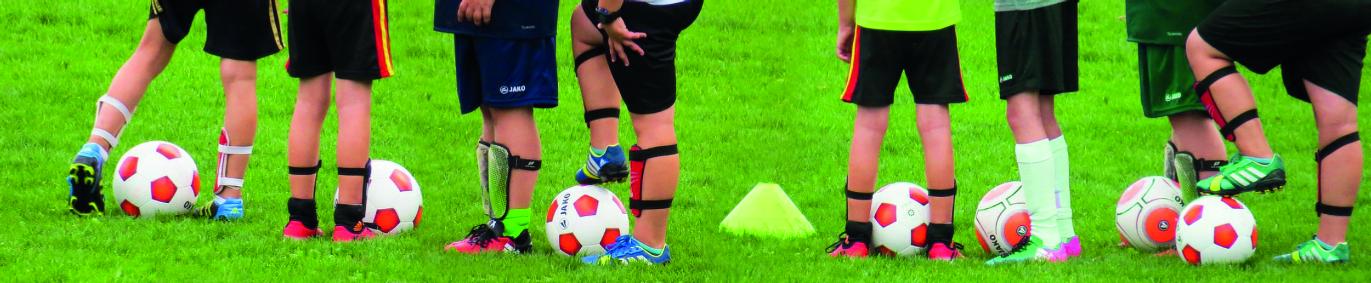 fotball fritidsfond.jpg