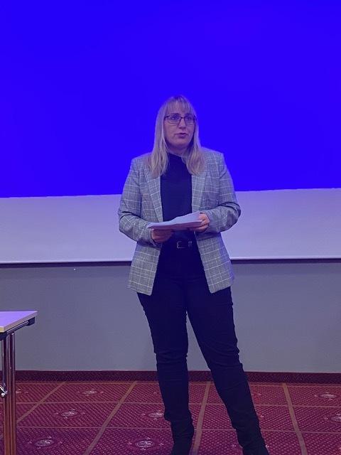 Regionrådsmøte fylkesrås Karin Eriksen.jpg