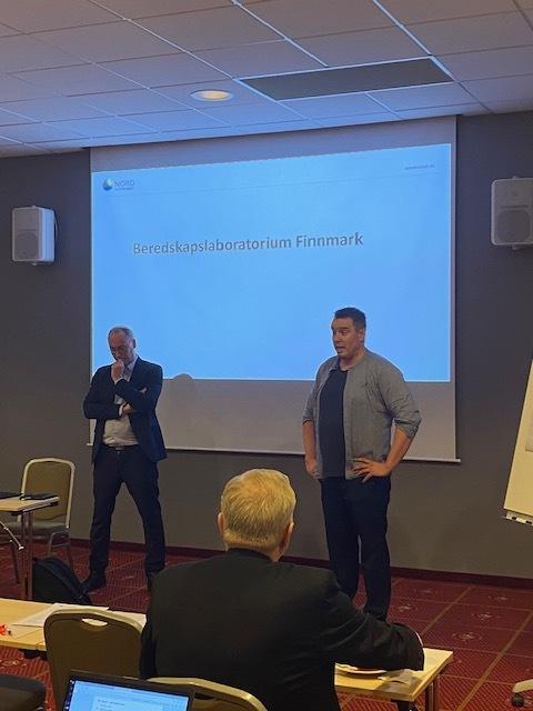 Regionrådsmøte Norduniversitetet -SVU.jpg