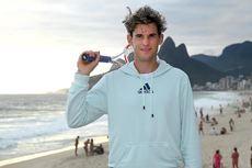 Thiem Rio
