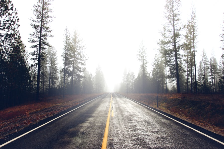 Enslig I Hylkje : Hægebostad single speed