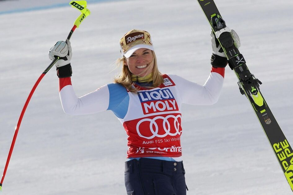 Lara Montana