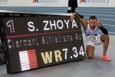 sasha-zhoya-athletisme-60-m-haies-miramas-france-juniors-rec_4652199
