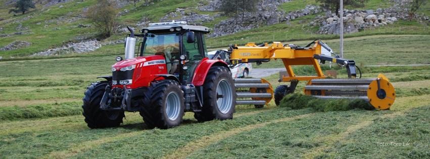 traktor slått.png