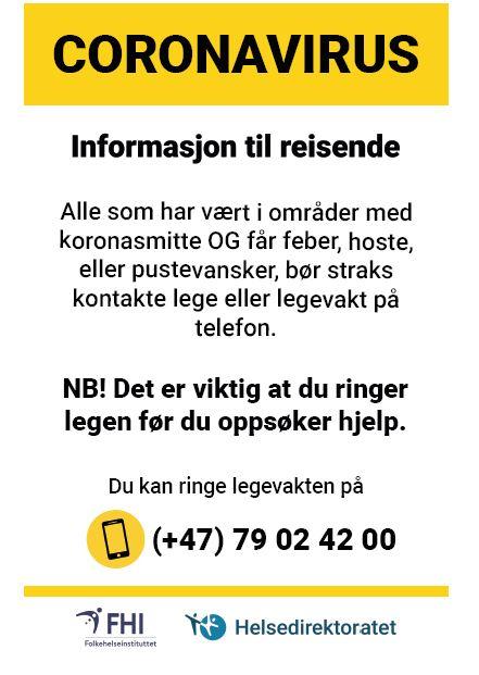 Informasjon til reisende_NO.jpg