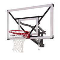 Goaliath-Basketball-Hoop-Go