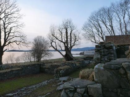 Naturminne Halsnøy.png