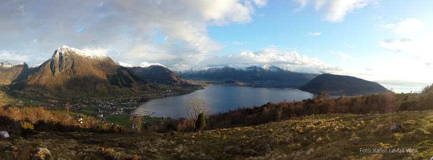 rosendal fjord og fjell.png