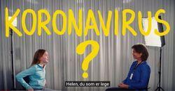 Informasjonsfilm koronavirus.jpg
