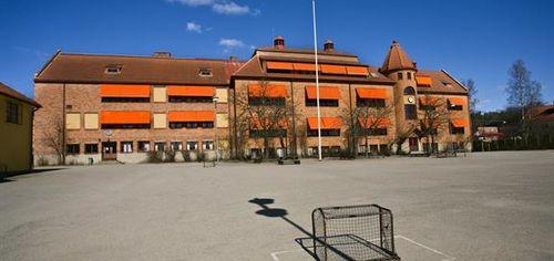 16923079-skola-i-lindesberg