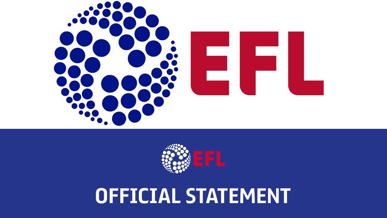 INSERT - EFL Statement.jpg