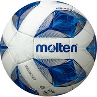 FORZA Training Volleyball Size 5