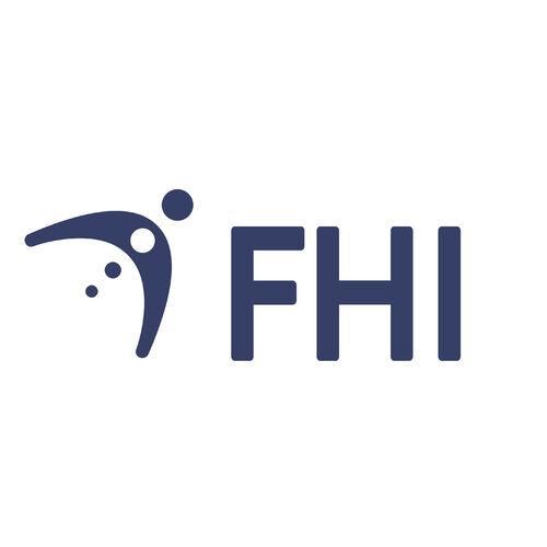 Logo FHI