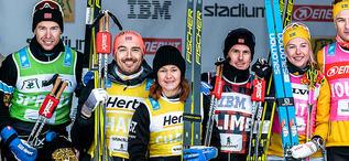 Visma Ski Classics total 2020 (kopia)